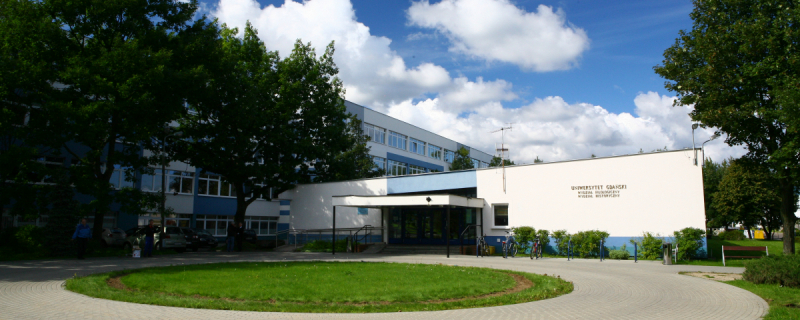 Faculty of History - Institute of History